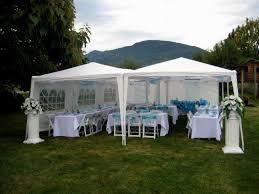 triyae com u003d backyard wedding tent decorations various design