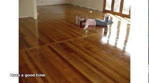 flooring how to refinish hardwood floors yourself easy