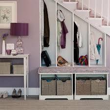 Cool Storage Ideas 10 Best Clever Basement Storage Ideas Images On Pinterest