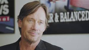 let there be light movie kevin sorbo 2018 movieguide awards nominations the movieguide awards