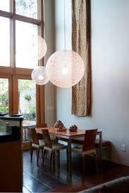 Best Brownstones Images On Pinterest Townhouse Brooklyn - Brownstone interior design ideas