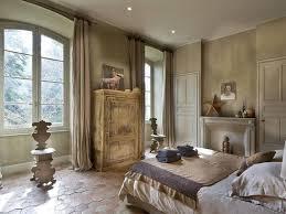 chambre d hôtes château d uzer à uzer location chambre d hôtes