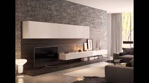 Home Design Decor 65 Unique Wall Texture Designs For The Living Room Youtube