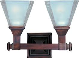 oil rubbed bronze light fixtures for bathroom oil rubbed bronze