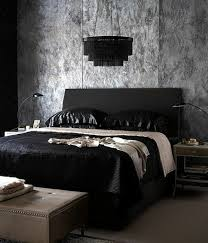 chambre baroque noir et chambre baroque noir et blanc excellent chambre with chambre