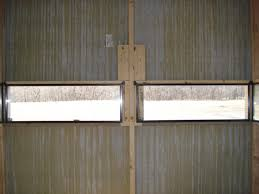 deer blind windows plexiglass u2022 window blinds