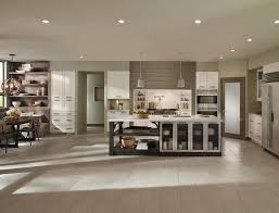 kitchen non traditional kitchen cabinets with fitted kitchens