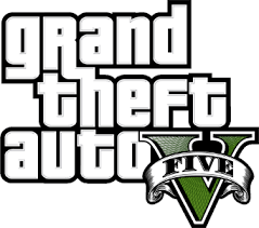 gta 5 android apk data gta 5 apk data for android free 2 6gb apklime