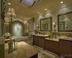 bathroom ideas bath rooms classic bathroom suites best bathroom