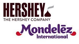takeover bid no payday hershey rejects mondel苴z international 23bn takeover bid