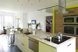 kitchen island with sink dimensions glass front upper cabinets