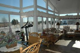 Sunrooms Patio Enclosures Glass Patio Enclosure Chicago Screen Patio Enclosure Contractor