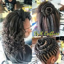 crochet hair mohawk pattern best 25 crochet micro braids ideas on pinterest curly crotchet