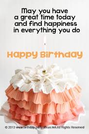 101 best happy birthday quotes and sayings images on
