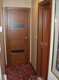 Solid Interior Doors Home Depot Doors Marvellous Solid Interior Doors Charming Solid Interior
