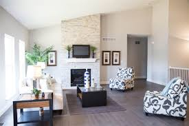 interior photos rolwes homes rolwes homes
