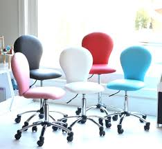desk chair cute desk chairs for girls office chair covers amazon