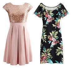 vintage dresses for wedding guests vintage style dresses for gorgeous wedding guests sb edit