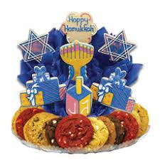 hanukkah tableware hanukkah tableware dreidel centerpiece tableware