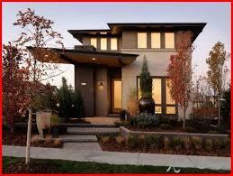 virtual exterior home design rentaldesigns com awesome virtual home designer rentaldesigns pinterest vintage