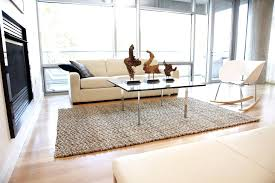 Big Area Rugs Cheap Big Lots Area Rugs Area Rugs Area Rugs Size Of Rug Rug Big