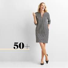 own your style in your 50s u0026 beyond stitch fix style