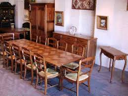 beautiful western dining room table gallery home design ideas