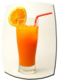 contoh teks prosedur membuat jus mangga procedure text how to make orange juice cara membuat jus jeruk