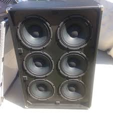 low down sound bass cabinets sold low down sound lds sealed 610 talkbass com