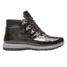 s rockport xcs boots comfortable s winter boots rockport