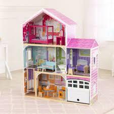 avery dollhouse