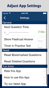 massage therapy exam prep 2018 on the app store