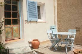 chambre d hote pigna corse pignahome chez tiziana et cyril guest houses à louer à pigna