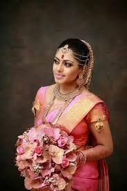 hindu wedding dress for 474 best pink gold wedding images on hindus hindu