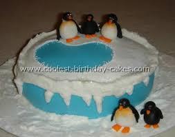 Cake Icing Design Ideas Coolest Cake Decorating Design Ideas
