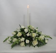 Bridal Bouquet Cost Wedding Flower Prices Can You Save By Doing It Yourself