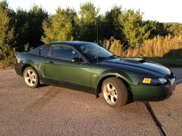 2001 ford mustang recalls best 25 2001 ford mustang ideas on ford mustang