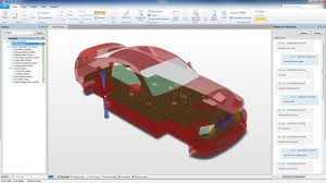 pcb design software solidworks pcb a new tool for electrical mechanical teams