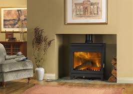 fireplaces stoves and fires wakeford fireplaces