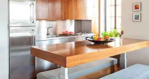 where to buy kitchen island kitchen big kitchen island with seating beautiful kitchen island