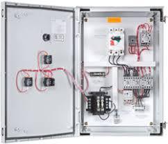 wye delta start open u2013 transition applied motor controls