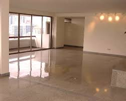 Granite Tiles Flooring Most Common Types Of Flooring Tiles Available In India Homemantra