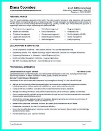 Sample Carpenter Resume by The Perfect Computer Engineering Resume Sample To Get Job Soon