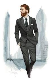 pin by mah ba on fashion sketches pinterest blazer jacket gq