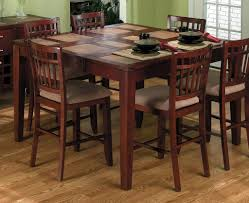 home design best 30 8 seater square dining table array decorate
