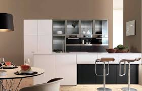 easy kitchen decorating ideas easy kitchen decorating ideas wall above cabinet decoration modern