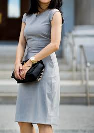 Fashion Model Resume Cap Sleeves J Crew Resumé Dress Review Fast Food U0026 Fast