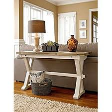 Drop Leaf Console Table Universal Furniture 128816 Great Rooms Drop Leaf