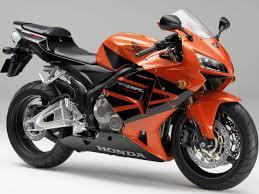 honda cbr motorbike honda cbr 600 bike wallpapers honda cbr 600 cbr 600 and cbr