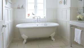 retro badezimmer retro badezimmer vintage aufpeppen vogelmann